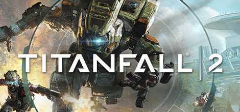Titanfall 2 Crack With Review Dowloanad [2021]