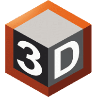 TriDef 3D Latest 7.5 Crack And Activation Code Free Download Full Version 2021