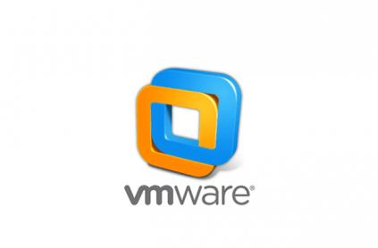 VMWare Workstation Pro 16.1.2  Crack With Final Keygen [2021] For [Win + Mac]
