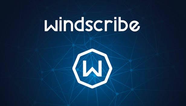 Windscribe VPN Premium 2.4.0.350 Crack Latest Program For Windows 2021