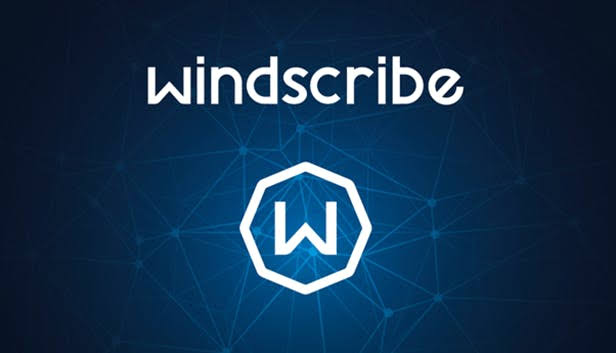 Windscribe 2.2.0.243 Full Cracked Updated Software Download Free For MAC 2021