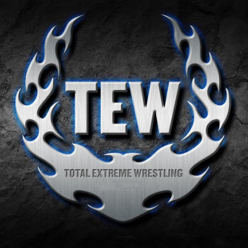 Total Extreme Wrestling 2021 Crack With Serial Key Download