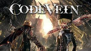 Code Vein Full Crack 2021 Download PC Game With Activation Code Is Here