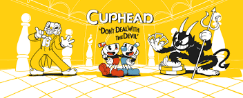 Cuphead 1.2.4 Full Crack Free Download Full Highly Compressed Version 2021