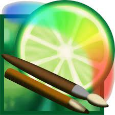 Paint Tool Sai 2.0 Crack Latest Software Free Download For Window And Mac 2021