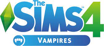 Sims 4 Vampire Crack 2021 With License Code Free Download Latest PC Game