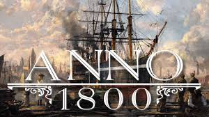 ANNO 1800 v9.3 Latest Crack Full PC Game Free Download With Keygen 2021