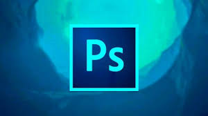 Adobe Photoshop CC 22.2 Crack With Serial Key Free Download 2021