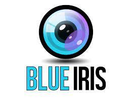 Blue Iris Powerfully Crack