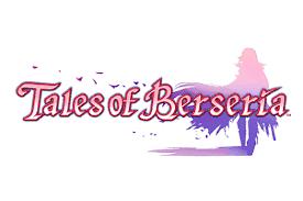 Tales Of Berseria Crack With Serial Key Dowloanad 2021