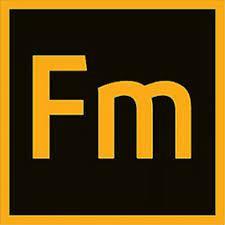 Download Adobe FrameMaker 16.1.0.817 Crack With Keygen [100% Working] 2021