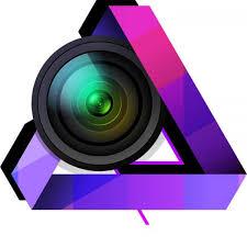 Serif Affinity Photo Activation Code