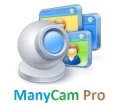 ManyCam Pro 7.8.3.3 Crack With Activation Code Full Keygen [Latest Software] 2021