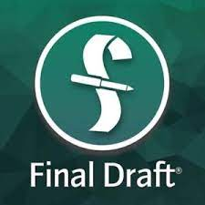 Final Draft 11.1.4 Build 90 Crack With Keygen And Activation Code Full Free Download 2021
