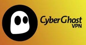 CyberGhost VPN Premium 8.2.0.7018 Full Crack [100% Working Software] 2021