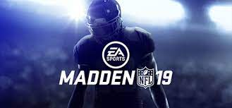 Madden NFL 19 Crack 2021 Full PC Game Free Download With Torrent Version