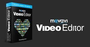 Movavi Video Editor 21.1.0 Crack With Patch Full Version Free Download For PC 2021
