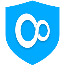 VPN Unlimited 8.5 Crack With Serial Key Free Download New Program 2021