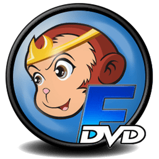 DVDFab 12.0.1.9 Full Crack With Activation Code Full Version For PC Download 2021