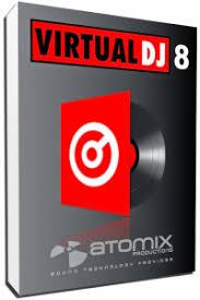 Virtual DJ Pro 2021 Crack With Registration Code Dowloanad [2021]