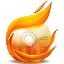 Wondershare DVD Creator 6.5.4 Crack With Full Registration Key [2021 Version]