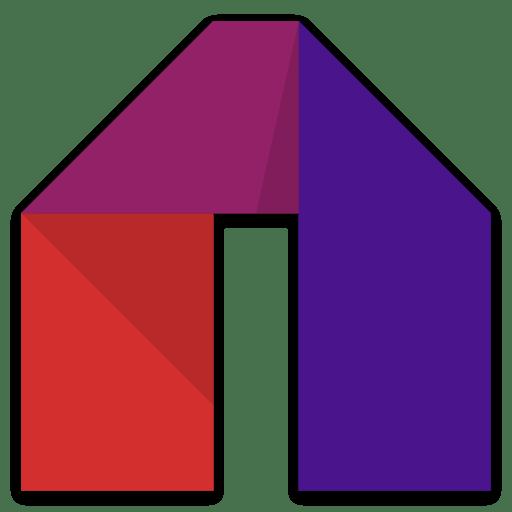 Mobdro Premium APK 2.2.3 Crack Free Download [Official Latest Version] 2021