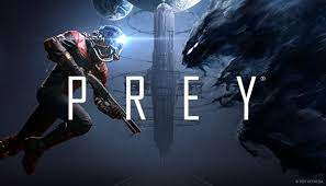 Prey 1.9.9 Full Crack With License Key Free Download New Game For PC 2021