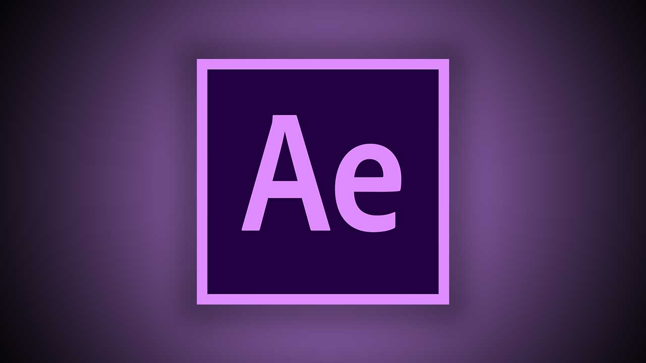 Download Adobe After Effect CS6 Pro 17.7 Crack + Activation Key 2021