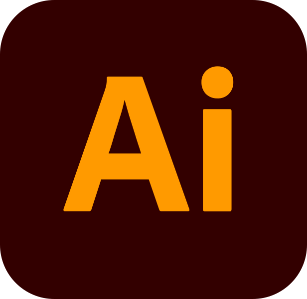 Adobe Illustrator CC 25.2.1.236 Crack + Torrent Version Free Download 2021
