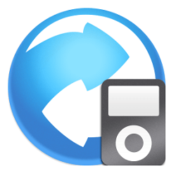 Any Video Converter Pro 7.1.0 Crack With Product Key Full Free Download 2021