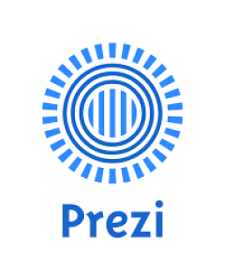 Prezi Pro 6.27 Crack With Activation Key+ Full Download 2021