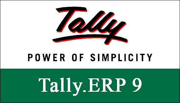 Tally ERP 9 Crack Torrent Release 6.6.3 With Serial Key + Activation 2021