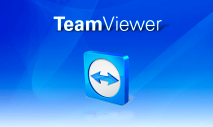 TeamViewer 15.15.5 Crack + License Key Full Version is Here 2021