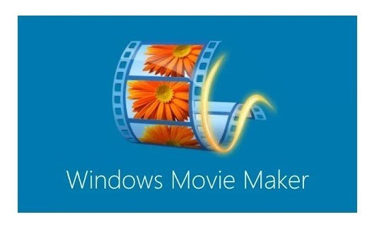 Windows Movie Maker Pro 2021 Crack License Key With Free Download