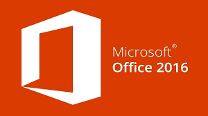 Microsoft Word 2016 Crack With Registration Code Full Free Download 2021