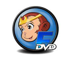 DVDFab 12.0.1.9 Crack Torrent Patch + Keygen {Latest} 2021