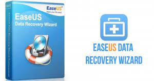 EaseUS Data Recovery Pro 13.7 Crack With Keygen Full Free Download 2021