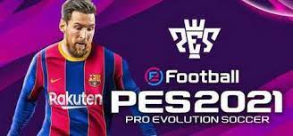 PES Download PC 2021 Crack With License Key Download