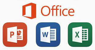 Microsoft Office 2021 Crack with Product Key Full Free Download