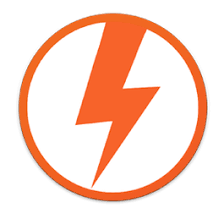 DAEMON Tools Pro 8.3.0.0759 Full Crack With Serial Key+Free Download 2021