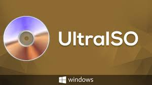 UltraISO Pro 9.7.5 Build 3716 Crack With Activation Code Free Download 2021