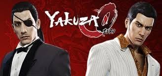 Yakuza 0 Awesome Crack Free Download PC Game [2021 Version]