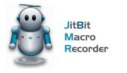 Jitbit Macro Recorder 5.9 Crack With Serial Key Free Download 2021