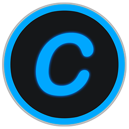 Advanced Systemcare 14.3.0.239 Crack + Serial Key Free Download 2021