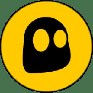 CyberGhost VPN 8.2.4.7664 Crack + Keygen Lifetime Torrent [2021]
