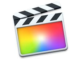 Final Cut Pro X 10.5.2 Crack + Serial Number Free Download [2021]