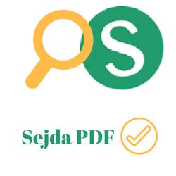 Sejda PDF Desktop 7.3.2 Crack+ License Key Free Download 2020