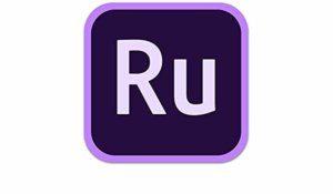 Adobe Premiere Rush CC 1.5.62 Crack+ License Key 2021