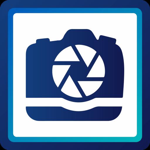 ACDSee Photo Studio Ultimate 14.0.1 Build 2451 Crack +  Keys 2021