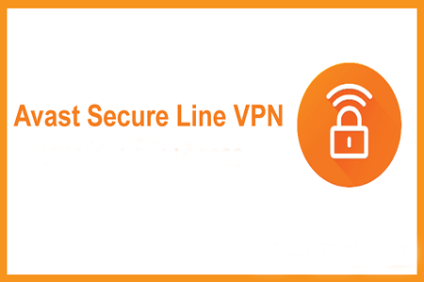 Avast Secureline VPN 5.6.4982 Crack + License File Free Download 2021